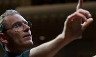 """Phim về """"cha đẻ"""" Apple sẽ ra mắt vào đầu năm 2016"""