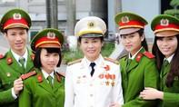 Các trường Công an, Quân đội công bố chính thức chỉ tiêu xét tuyển