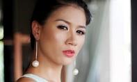 Người mẫu Trang Trần đối mặt với mức án cao nhất 3 năm tù