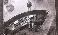 Đà Nẵng:  Trộm cắp lộng hành ở khách sạn, nhà hàng