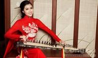 Lộ diện những nhan sắc đầu tiên của Miss Universe Việt Nam 2015