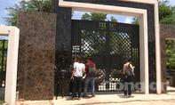Tăng cường công tác phòng chống tội phạm sau vụ thảm sát tại Bình Phước