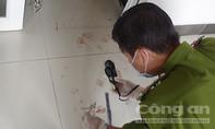 Nhiều điều tra viên được tăng cường để tìm dấu vết hung thủ