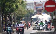 Đà Nẵng tạm dừng thu phí đường bộ với xe máy: Hợp lòng dân!