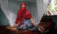 Châu Á: Nạn buôn cô dâu do mất cân bằng giới tính