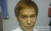 Khởi tố, bắt tạm giam thêm bị can trong vụ thảm án tại Bình Phước