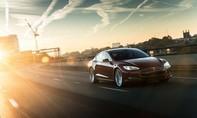 Siêu dự án ô tô điện Tesla tuyên bố không dễ bị hacker xâm nhập