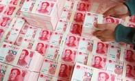 """Trung Quốc tiếp tục phá giá nhân dân tệ, toàn cầu """" sốc nặng"""""""