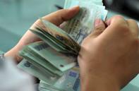 Dọa bắt đối tác vào bệnh viện bán thận để trừ nợ