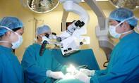 Khám và tư vấn miễn phí cho bệnh nhân thoát vị đĩa đệm