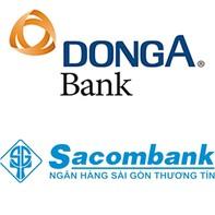 Đại diện các Ngân hàng thương mại lên tiếng về danh sách bảo lãnh dự án bất động sản