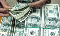 Sẽ điều chỉnh tỷ giá USD linh hoạt theo tín hiệu thị trường