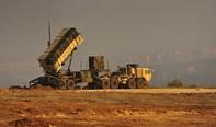 Đức rút tên lửa Patriot hỗ trợ phòng không cho Thổ Nhĩ Kỳ về nước