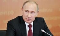 """""""Bí quyết"""" tái khẳng định vị thế của Nga ở châu Phi"""