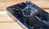 Công nghệ chống trầy mới, giúp điện thoại 'tự động khắc phục' vết xước