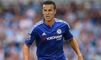 Chelsea nẫng tay trên M.U trong thương vụ Pedro
