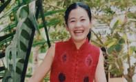 Cô gái trẻ bỗng dưng hóa bà lão ở Bến tre đột ngột qua đời