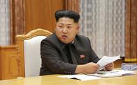 Triều Tiên tuyên bố đã sẵn sàng cho một cuộc chiến