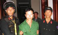 Hung thủ vụ thảm sát tại Gia Lai có tiền sử bệnh thần kinh