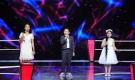 Thí sinh đội Hồ Hoài Anh gây sốt khi hát nhạc Trịnh
