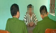 Vận động và bắt giữ 15 đối tượng có lệnh truy nã