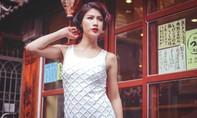 Người mẫu Trang Trần nhận mức án 9 tháng tù treo