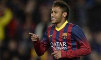 Tới Old Trafford, Neymar sẽ là cầu thủ đắt giá nhất thế giới