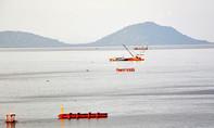 Hơn 1.500 tỷ đồng sẽ được đầu tư cấp điện cho 7 xã đảo ở Kiên Giang