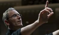 """""""Steve Jobs"""" sẽ được công chiếu ở liên hoan phim Anh"""