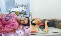 Ba công nhân nhà máy nhiệt điện bị bảo vệ đánh trọng thương