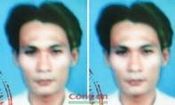 Truy tìm đối tượng Phan Anh Tuấn