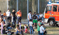 Những cái chết phơi xác trên đường di cư chưa đủ làm động lòng chính khách?