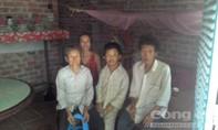 Gặp dị nhân 'trường sinh bất lão' ở Bến Tre