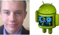 Thủ phạm tạo ra spyware trên hệ điều hành Android lãnh 10 năm tù