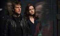 Mission Impossible 6 bắt đầu quay vào hè 2016