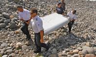 Thủ tướng Malaysia xác nhận mảnh vỡ tìm thấy trên đảo Reunion là của MH370
