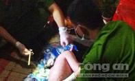 Bị đâm 3 nhát dao, nam thanh niên 18 tuổi gục chết trên bàn nhậu