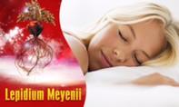 Kiểm soát giấc ngủ ở tuổi tiền mãn kinh