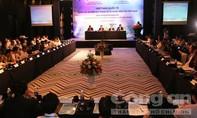 Việt Nam đã sử dụng nguồn vốn ODA 20 năm qua như thế nào?