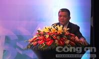 Chủ tịch HĐQT Ngân hàng BIDV nói về vốn vay ODA