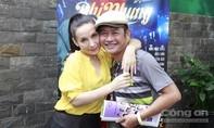 Phi Nhung làm liveshow 'Tình yêu bất tận' kỷ niệm 20 năm ca hát