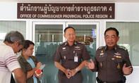 Cảnh sát nợ nần như chúa chổm