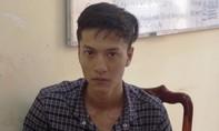 Vụ thảm án ở Bình Phước: Đã có kết quả giám định tâm thần
