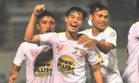 HAGL 3-2 Hà Nội T&T: Chiến thắng không tưởng