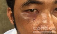 Đắk Lắk: Giang hồ dằn mặt thương lái,  ép người dân bán sầu riêng với giá rẻ