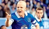 """Everton 3-1 Chelsea: """"Kẻ đóng thế"""" hoàn hảo"""