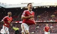 M.U 3-1 Liverpool: Hiệp hai đầy cảm xúc