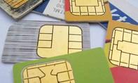 TP HCM: Thuê bao trả trước phải ký hợp đồng sử dụng với nhà mạng