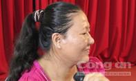Cô gái 29 hóa bà lão 70 tuổi kể về thảm họa việc lạm dụng thuốc