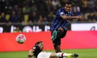 Hạ Milan, Inter lên đỉnh Seri A